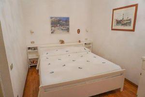 Villa Classica : Camera matrimoniale