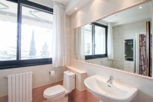 Villa Best View : Ванная комната