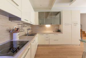 Appartamento Oasi : Cucina
