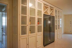 Villa Grecale : Cellar