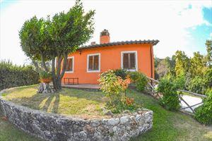 Villa Vista Camaiore