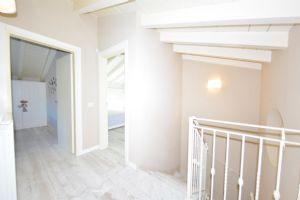 Villa Romanza : Интерьер