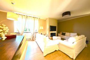Villa Romanza : Гостиная