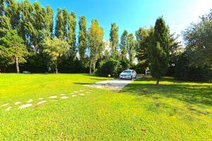 Villa Romanza : Вид снаружи