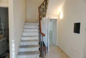 Villa Miriam : Интерьер