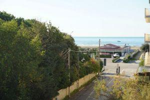 Villa Miriam : Вид снаружи