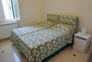 Villa Miriam : Спальня