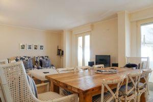 Appartamento Fidelio 5 vani  in affitto  Viareggio