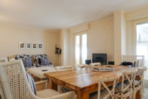 Appartamento Fidelio 5 комн.  в аренду  Виареджио
