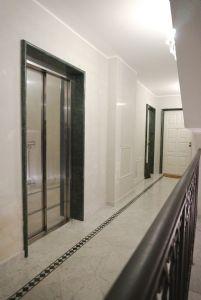 Appartamento Fidelio : Прочие услуги