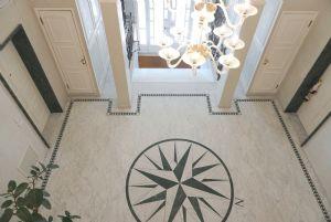 Appartamento Fidelio : Интерьер