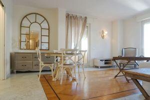 Appartamento Giustino Апартаменты  в аренду  Виареджио