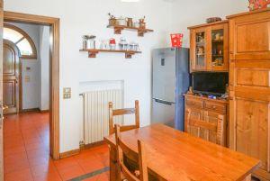 Villa Adelia : Кухня