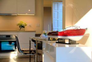 Villa Alex : Kitchen