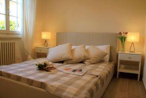 Villa Alex : Room