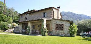 Villa Antico Uliveto