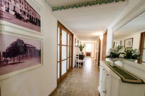 Appartamento Hanna : Интерьер