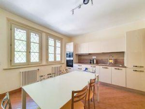 Villa Le Tre Marie : Kitchen