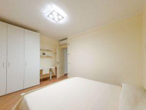 Villa Le Tre Marie : Double room