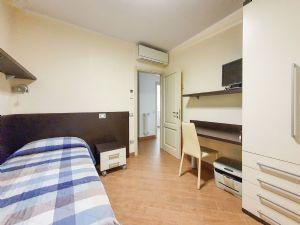 Villa Le Tre Marie : Single room