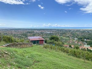 Villa Wonderful View : detached villa for sale Strettoia Pietrasanta
