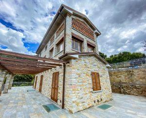 Villa Wonderful View villa singola in vendita Strettoia Pietrasanta