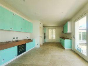 Villa Soprano : Cucina