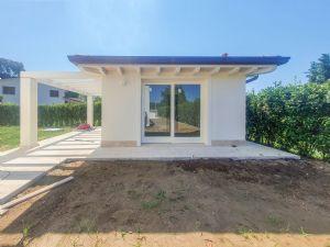 Villa Soprano : Dependance