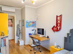 Appartamento Ercole : Camera