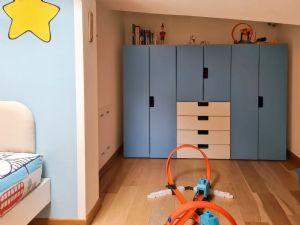 Appartamento Ercole : Camera singola