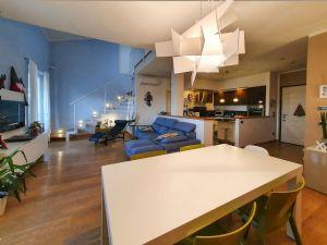 Appartamento Ercole : Sala da pranzo