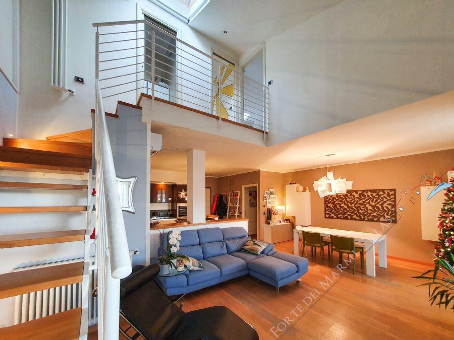 Appartamento Ercole appartamento in vendita Pietrasanta