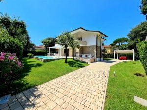 Villa Aeternitas