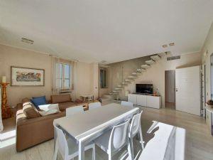 Appartamento Elite appartamento in affitto e vendita Centro Storico Forte dei Marmi