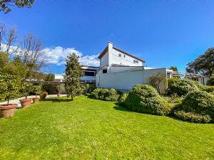 Villa Gardenia Villa singola  in affitto  Forte dei Marmi
