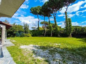 Villa Spring Forte