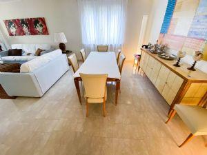 Villa Champenoise : Dining room