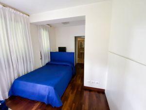 Villa Champenoise : Room