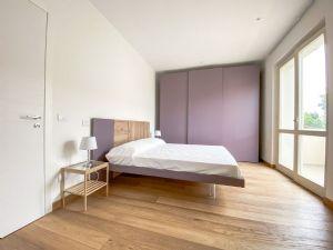 Villa Fresh : Room