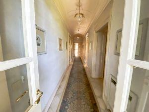 Villa Visconti : Other Services