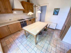 Villa Visconti : Kitchen