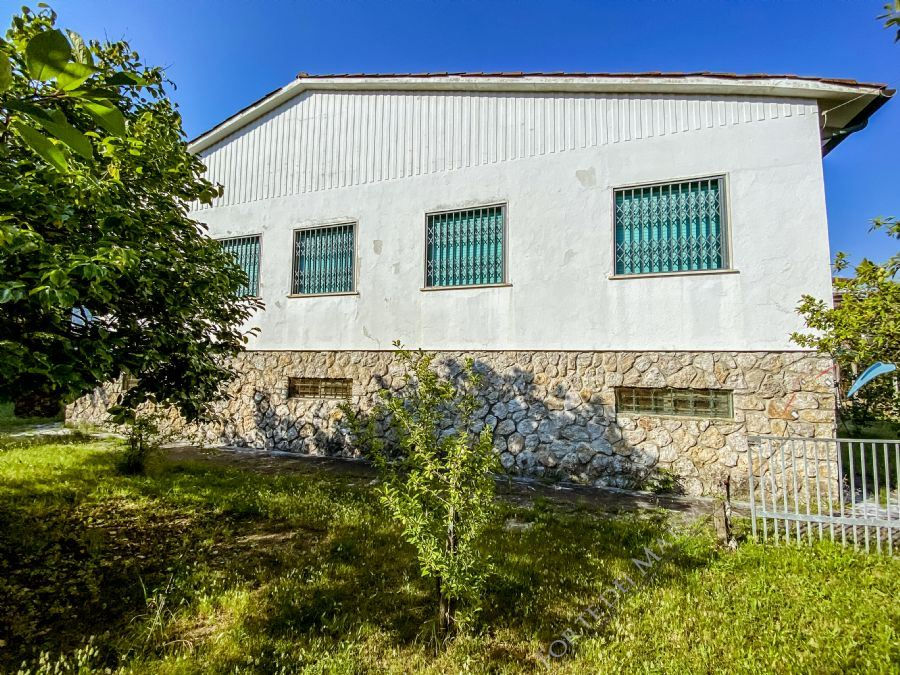 Villa Franco villa singola in vendita Forte dei Marmi
