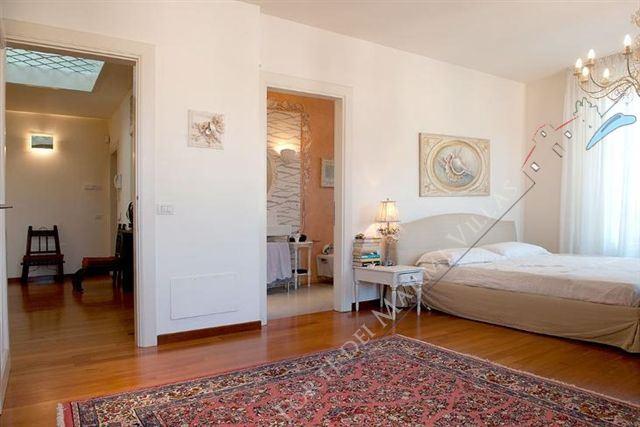 Villa Belfiore  : Living Room