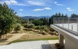 Villa Emotion View : Вид снаружи