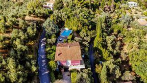Villa Montebello 1
