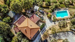 Villa Montebello 2