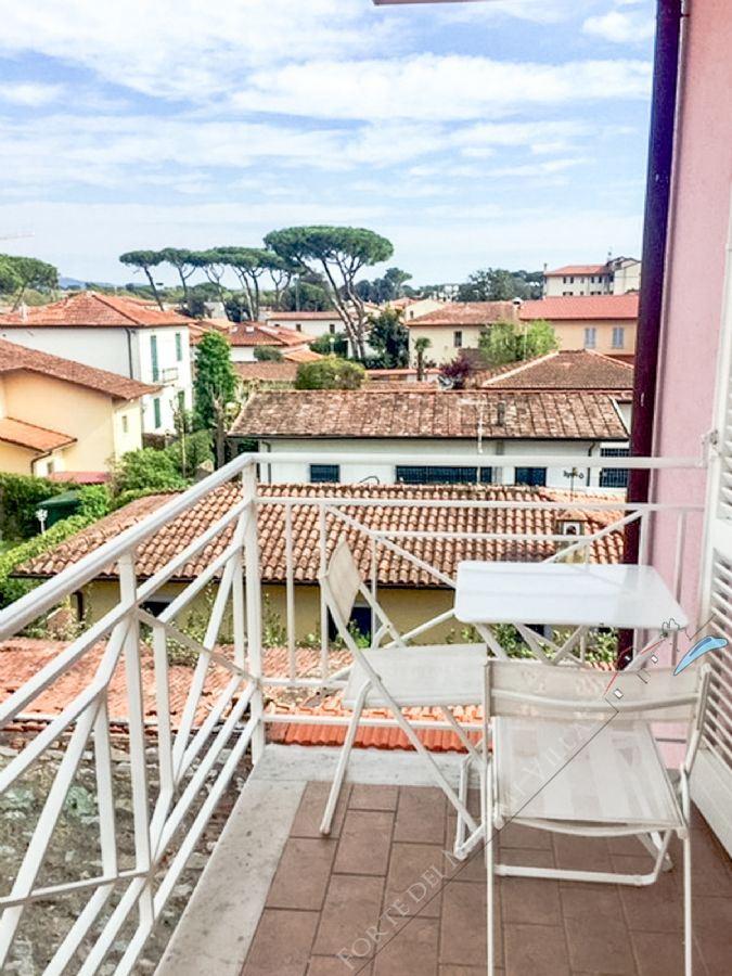 Appartamento Lisa - Апартаменты Аренда Форте дей Марми