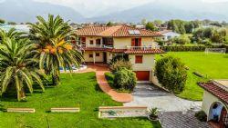 Villa Mare-Monti