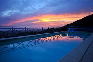Villa  Ocean View  : Вид снаружи