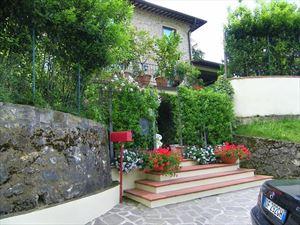 Villa  Prestigio